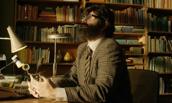 Кино за всеки: Специални прожекции за незрящи