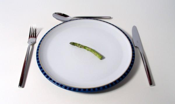 Как йо-йо диети ни вредят?