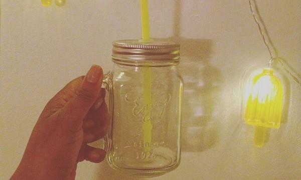 Предимствата на водата с лимон, които не знаете