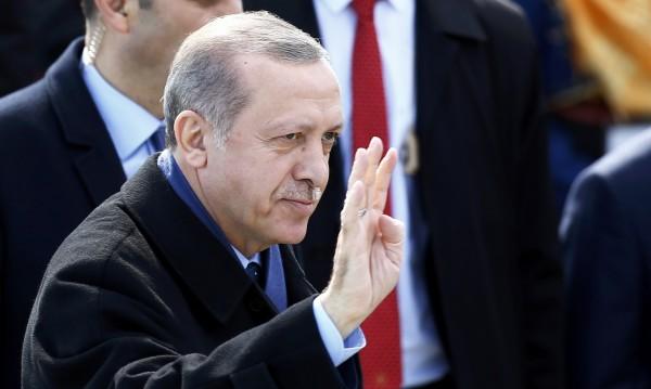 Борисов и Нинова: Ескалацията между ЕС и Турция ще продължава!