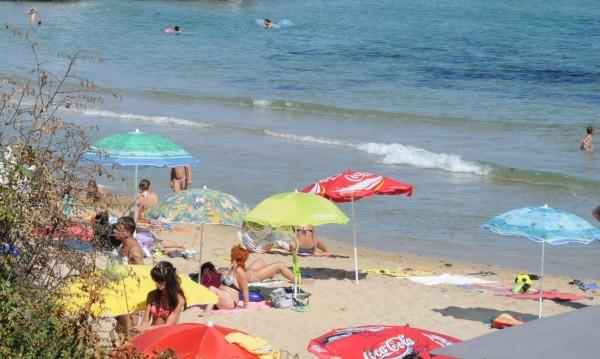 Проверките на плажовете и заведенията по морето – от май