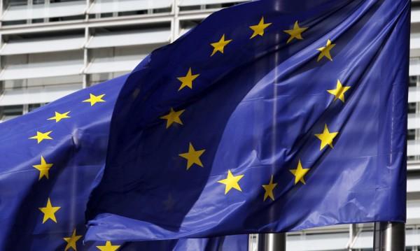 ЕС чества 60 г., иска да обяви единство след Brexit-а