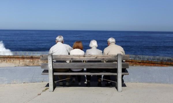 За достойни старини: В САЩ искат 1 млн. долара