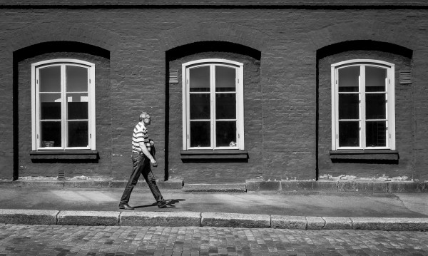 Психиатриите – пълни! 70 000 с психични проблеми по улиците