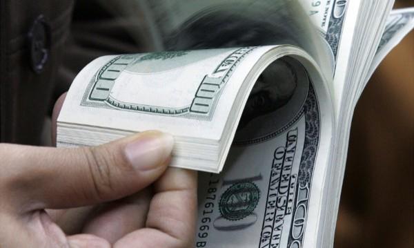 """Британски банки превъртели $740 млн. вече """"изпрани"""" руски пари"""