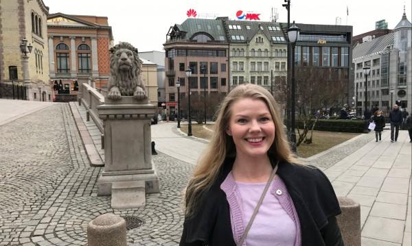 Норвежците са най-щастливи в света – как обаче го постигат?