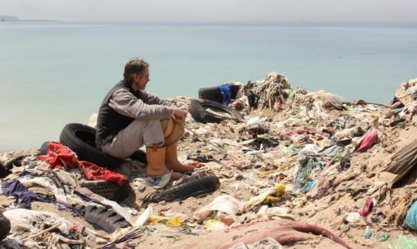 Пластмасите тровят вода, животни, а и хората