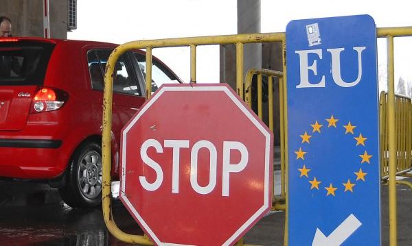 Турски министър към нашите власти: Не спирайте автобусите!