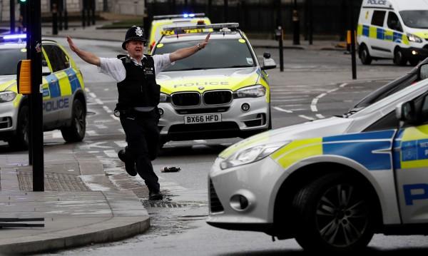 Равносметката: Жертвите при атентата в Лондон - 5, ранените са 40