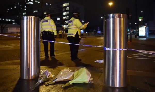 Испанска учителка е сред жертвите в Лондон