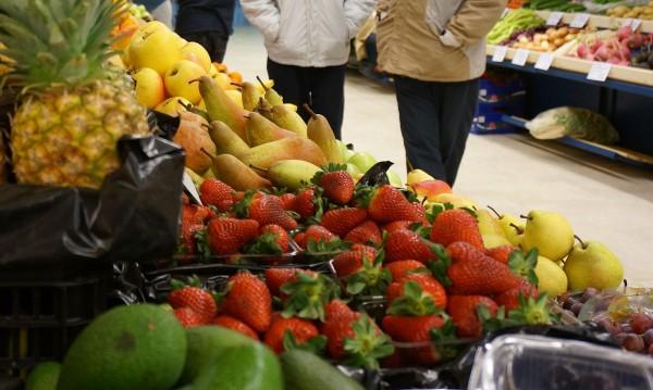 Клопките на пазара: Гледайте грамажа, не само цената!