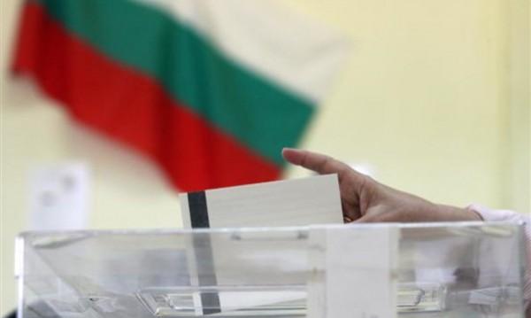 Гласове от чужбина: Аз пък няма да гласувам!