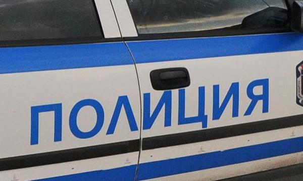 Затварят улици в София за вота, ограниченията са от 25 март