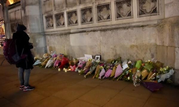 Почина един от ранените в Лондон, невинните жертви вече са четири