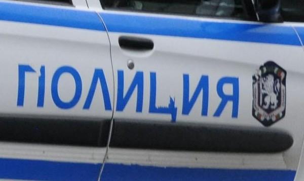 Спипаха банда, продавала крадени коли от ЕС и САЩ