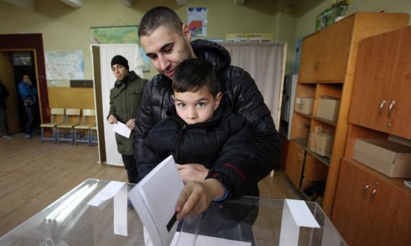 13 нарушения, за които да внимаваме в изборния ден