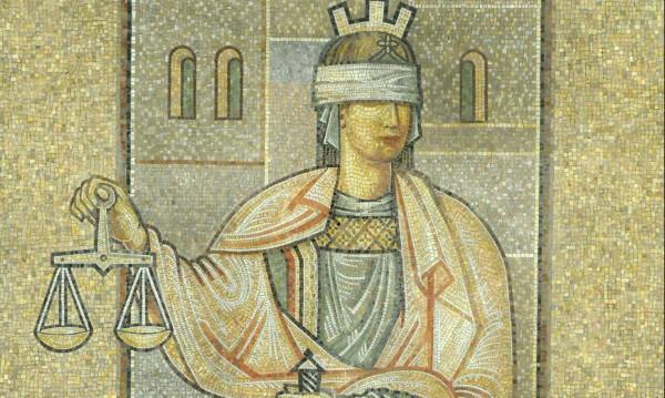 Съдът оправда напълно Поничките –  невинни са!