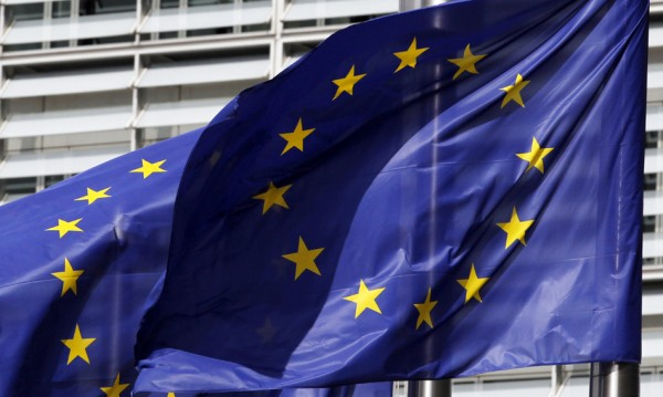 Юнкер: Евросъюзът бе основан, за да няма никога повече война!