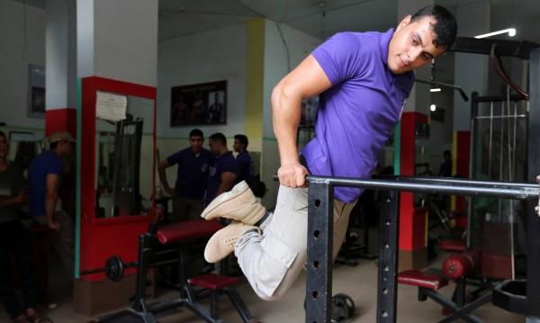 Съветите на фитнес гуру за успешни резултати