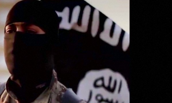 ИД пое отговорност за нападението срещу база в Чечения