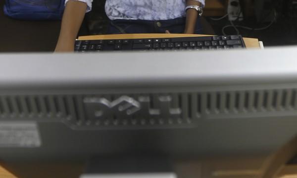 Половината от работещите в IT сектора мислят за емиграция
