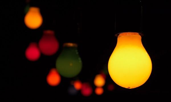 С поглед към звездите: Да изгасим осветлението за 1 час днес!
