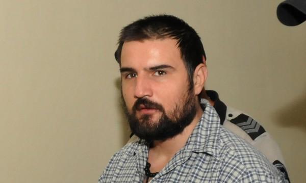 Почина 34-годишен затворник в Бургас