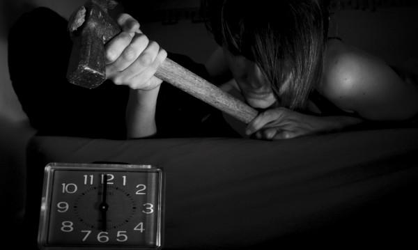 Спим по-малко тази нощ... ето някои полезни трикове!