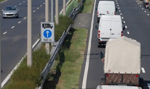 Не е тежко състоянието на ранените при катастрофата в Унгария