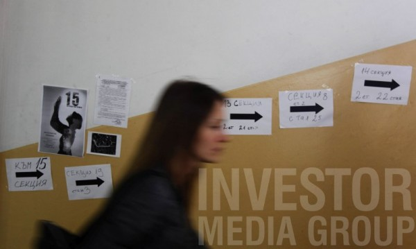Чуждите медии: България запазва евроидентичността си!