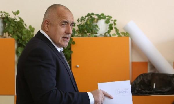 NYT: Българите все още виждат бъдещето си в ЕС