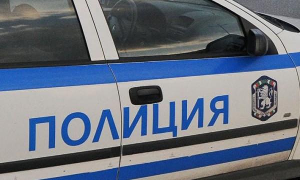 Труп на 45-годишен откриха в хотелска стая в Берковица