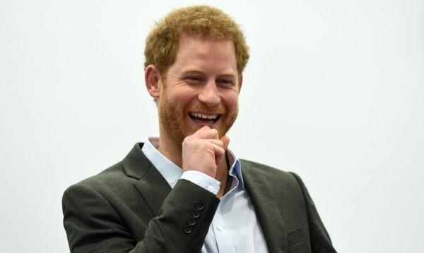 Принц Хари и Меган ще живеят заедно в двореца Кенсингтън