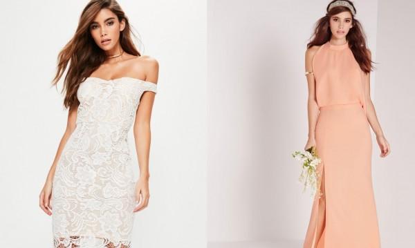 Топ 5: Тенденциите при абитуриентските рокли