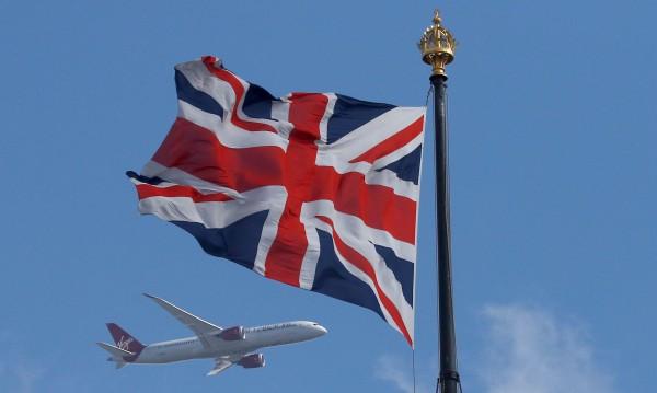 Северна Ирландия може да напусне Обединеното кралство