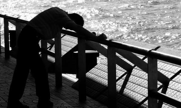1 милион българи с депресия, едва 8% – диагностицирани!