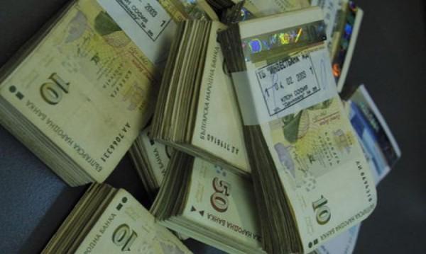 Субсидиитe – хранилка за милиони на партиите