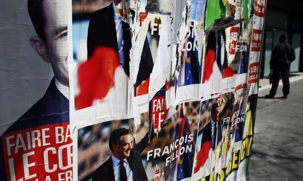 Объркване сред французите – за кого да гласуват?
