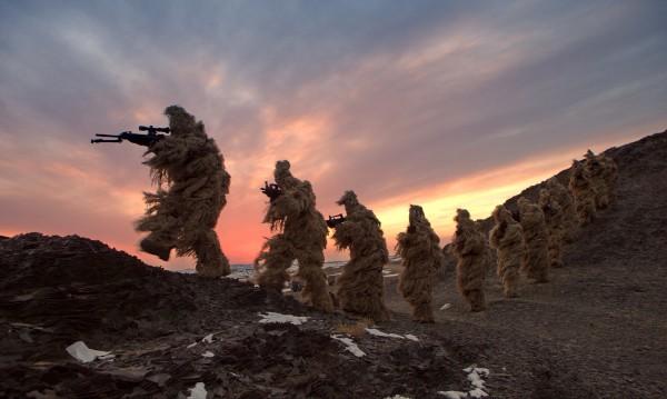 ИД напуска Сирия и Ирак – къде сега ще пламне?