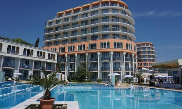 За Великден: Румънски и гръцки туристи превземат Варна
