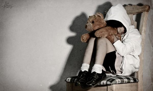 Педофил блудствал с деца, едното заразил със сифилис