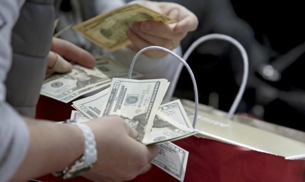 Какво е отношението на зодиите към парите?