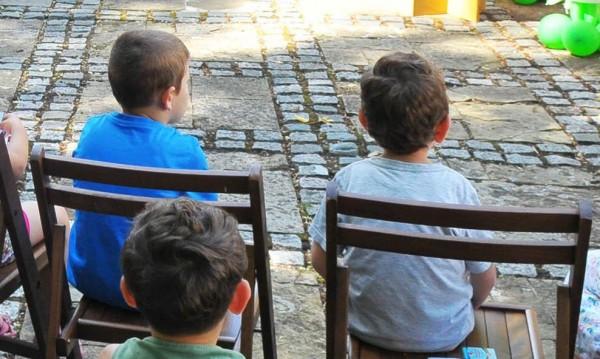 Деца търпят тормоз и насилие и от приемни родители