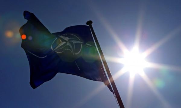 Сенатът на САЩ одобри присъединяването на Черна гора към НАТО