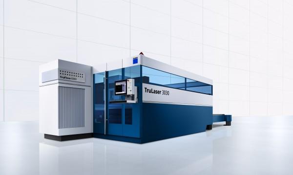 Най-добрите машини за индустрията на MachTech&InnoTech Expo