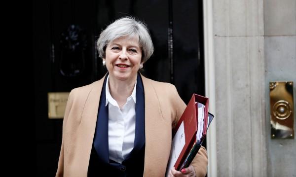 Колко точно популистка е Великобритания? Предстои да видим