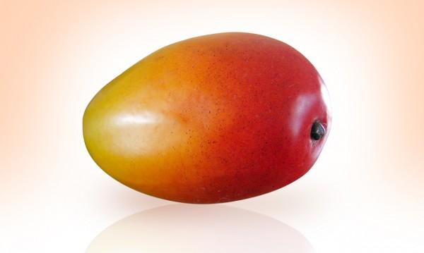 Хапвайте манго за полова мощ и добро зрение