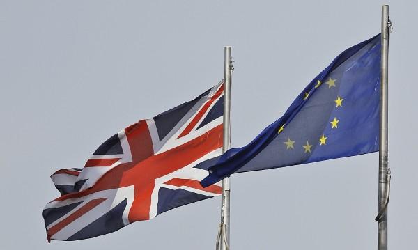 Ключовите етапи от преговорите за Brexit
