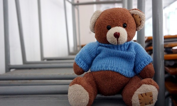 Заради насилие: Родители превръщат децата си в агенти