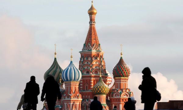 Руски опозиционер: На 2 пъти Кремъл едва не ме отрови!
